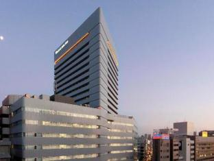 Shin Osaka Washington Hotel Plaza Bookings