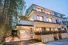 Hangzhou Persimmon Tree Guesthouse, Hangzhou