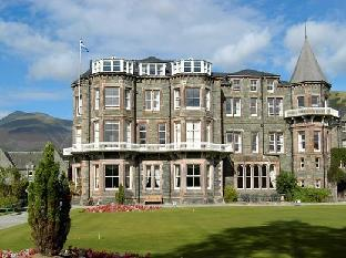 Keswick Country House Hotel