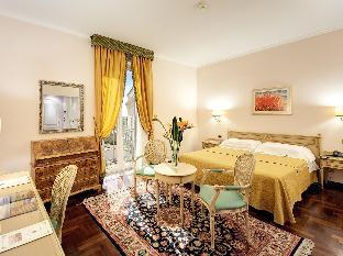 Booking Now ! Grand Hotel Villa Politi