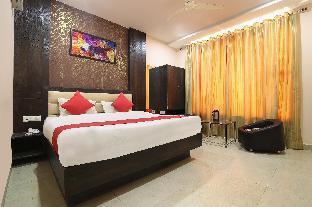 OYO 14635 Hotel Orchid Агра