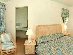 trivago Dover Beach Hotel