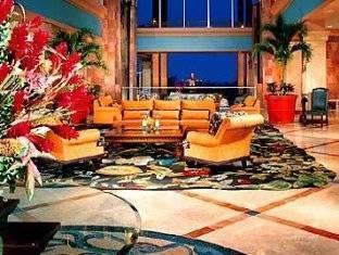 trivago St. Kitts Marriott Resort & The Royal Beach Casino