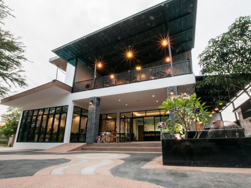 Pimsiri Hotel