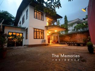 The Memories Residence