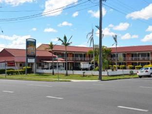 Mineral Sands Motel PayPal Hotel Maryborough
