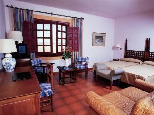 Best PayPal Hotel in ➦ Albacete: Hotel Sidorme Albacete