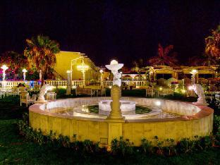 Booking Now ! Paradise Inn Beach Resort