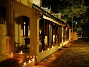 Indeco Hotels Swamimalai - Kumbakonam