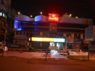 Shree Avezika Comfort Hotel - Bhavnagar