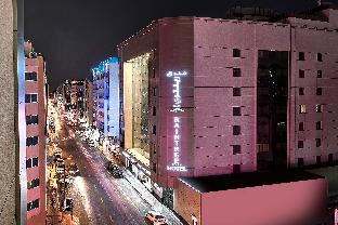 Raintree Hotel Rolla PayPal Hotel Dubai