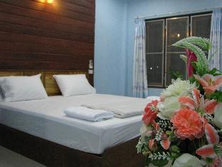 booking Bueng Kan Huenrewrabeing Guesthouse hotel