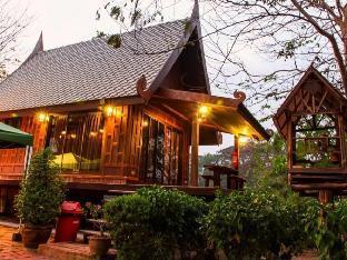 Ayutthaya Phra Nakhon Si Ayutthaya