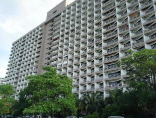 View Talay 2A Condominium