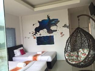 シックスティ ナイン リゾート Sixty-nine Resort