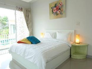 booking Hua Hin / Cha-am Kabantamor Resort Huahin hotel