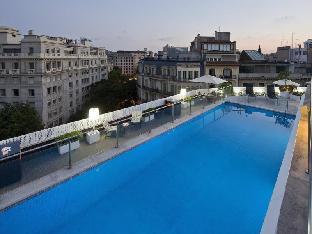 NH Barcelona Podium PayPal Hotel Barcelona