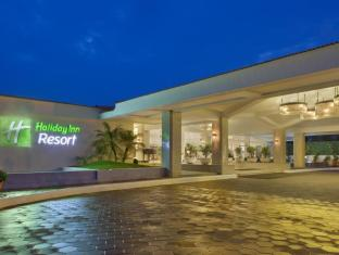 Holiday Inn Goa Resort