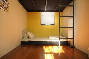 Lyn's Home Boutique Hostel Songkhla Songkhla Thailand