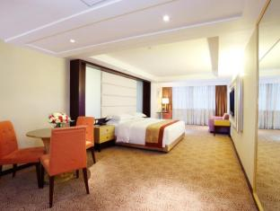 Casa Real Hotel Macau - Studio Double