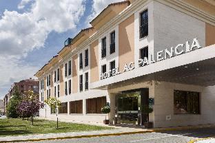 AC Hotel Palencia