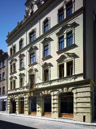 Innside by Melia Prague Old Town - image 4
