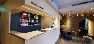 Coupons YOMI Hotel