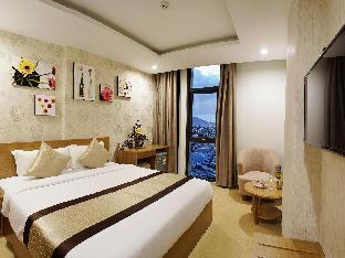 Bac Cuong Hotel2