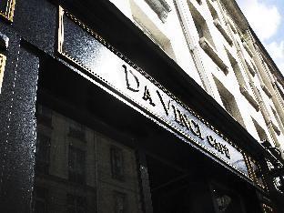 Hotel Da Vinci discount