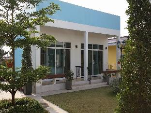 booking Chanthaburi The Cube Resort hotel