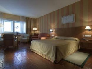 Best PayPal Hotel in ➦ Nerja: Hotel Villa Frigiliana