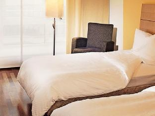 World Hotels Hotel in ➦ Pforzheim ➦ accepts PayPal