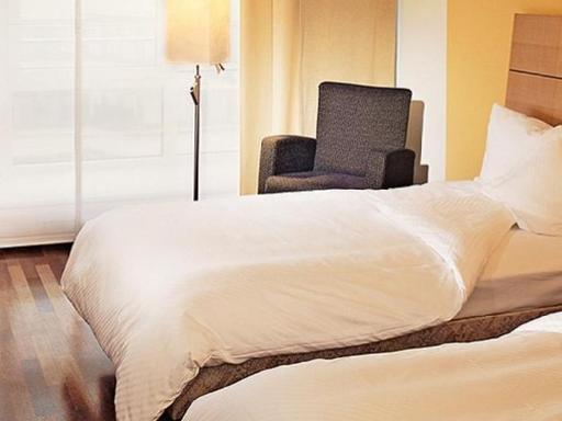 World Hotels Hotel in ➦ Pforzheim ➦ accepts PayPal