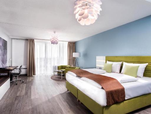 Best PayPal Hotel in ➦ Neu-Isenburg: