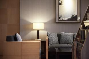 ロイヤル イン ホテル5