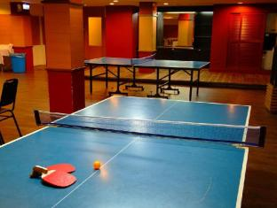 Toong Mao Kao Shang Ching Hotel Kenting - Sports and Activities