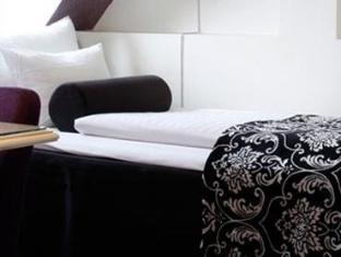 Hotel Neptun Copenhague - Chambre
