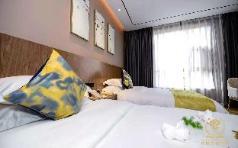 Kunming Yunan Conference Hotel, Kunming