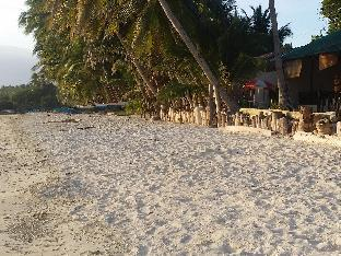 Palm Village Guesthouse