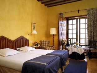 Best PayPal Hotel in ➦ Zamora: NH Palacio del Duero