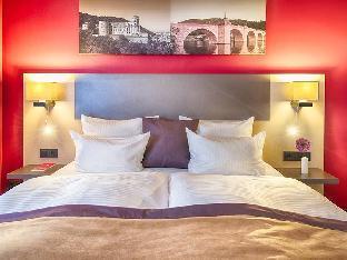 Best PayPal Hotel in ➦ Heidelberg: NH Heidelberg