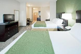 Fairfield Inn & Suites Marathon Florida Keys