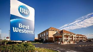 Coupons Best Western Inn of St. Charles