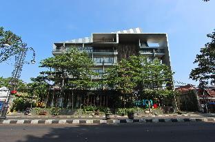 1O1 Bandung Dago Hotel