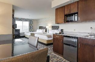 Get Coupons Holiday Inn Express Hotel & Suites Warwick-Providence Airport