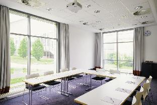 ➦  Vienna Hotel Group    (North Rhine-Westphalia) customer rating