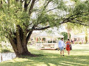 book Mudgee hotels in New South Wales without creditcard