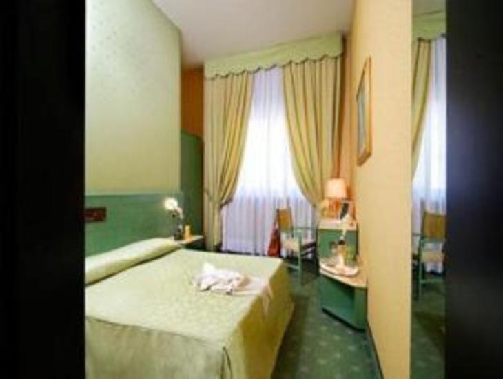 Hotel Soperga photo 2