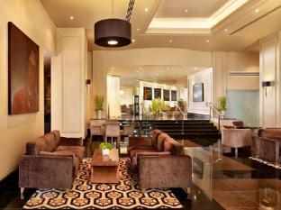 The Chelsea Harbour Hotel London - Lobby