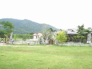 ヤイダ カントリー リゾート Yaida Country Resort